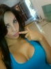 Masseuse in easternshore - 240-305-7017 -  LATIN GIRLS .especial 45$ half 65$ hour\s!!!