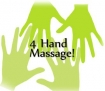 Masseuse in westernmaryland - 301-799-8791 - 4 hand couple massages\s35