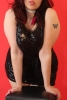 Masseuse in westernmaryland - 301-799-8791 -  Sexy Lady & Man Couple 4 Hand Body Rubs Let'