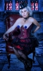 Masseuse in westernmaryland - 312-339-7707 - Tantra Massage Diana Goddess Diana Tantra But