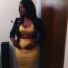 Masseuse in westernmaryland - 240-370-3978 - Giving good body rubs\s23