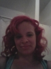 Masseuse in westernmaryland - 681-328-1557 - Do you want to have a relaxing time with a bo