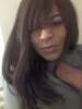Masseuse in battlecreek - 419-320-5507 - Are you looking for a real massage from a sex
