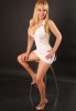 Masseuse in fresno - 775-835-1491 - relax time bella TRANSEXUAL latina, I love to