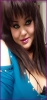 Masseuse in inlandempire - 951-287-6706 -  .\s. Hot Tubs & Body Rubs\s36