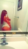 Masseuse in inlandempire - 951-956-9910 - Busty Babe Nadia here for Erotic Massage\s25