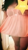 Masseuse in inlandempire - 909-999-2143 - Sensual Full Body Rub\sOUTCALL ONLY\s21