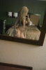 Masseuse in inlandempire - 646-924-9855 - SEXY CuRvEscU\sspaNKaB SS.\s1 Pmt Q\s100%ME\s
