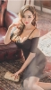 Masseuse in inlandempire - 909-902-1177 - 909 902 1177 Young CutiesRELAX AND ENJOY\s29