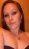 Masseuse in pittsburgh - 724-771-4971 - seductivemassages\s24