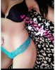Masseuse in pittsburgh - 412-518-9233 - Its cold C U M get warm with marissa\s20