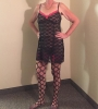 Masseuse in knoxville - 865-686-2036 - **Relax With Me Today****Irresistably Delicio