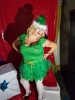 Masseuse in knoxville - 260-403-4927 - SANTA'S NAUGHTY little ELF is done with the P