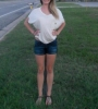 Masseuse in dothan - 810-347-1615 - All American beauty complete relaxation!\s21