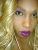 Masseuse in dothan - 317-362-7136 - Sensual Explosive BODYRUB WITH Lovely Hung Tg