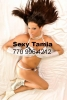 Masseuse in dothan - 770-996-4212 - Complete body rub .\sTS Tamia\s25