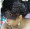 Masseuse in dothan - 334-625-8815 - Hello\sSpecial For all\s35