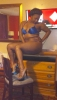Masseuse in dothan - 200-504-6990 - Tasty Tuesdays\s27