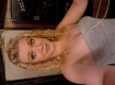 Masseuse in dothan - 334-596-9528 - Call Us Today**\s24