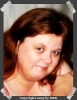 Masseuse in dothan - 850-461-5632 - Back in Dothan!!! Nice and Long Body Rubs\s52