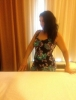 Masseuse in dothan - 404-394-0488 - Ultimate Bliss Exotic Massage ~ I'M REAL ;\s2