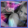 Masseuse in texarkana - 903-506-1563 - ~~*$*~~ LOSE URSELF WITH ME ~~*$*~~\s28