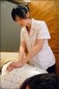 Masseuse in texarkana - 760-636-8230 -  N E W NICE ASIAN STAFF ! Great Touch To Rela