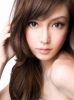 Masseuse in saltlakecity - 801-550-7321 - *^*^ YouR SweeT AsiaN ^*^*\s22