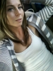 Masseuse in saltlakecity - 801-803-3189 - Schedule today with Miss Nikki Lovell <3&l