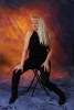 Masseuse in saltlakecity - 801-203-0572 - Come see the best, Unwind with Sammy\s35