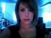 Masseuse in saltlakecity - 385-227-4178 - Get the rub you deserve from Ashley ;\s;\s24