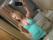 Masseuse in saltlakecity - 385-743-8522 - *Come Unwind with the tempting PARIS**\s20