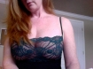 Masseuse in saltlakecity - 385-226-4370 - Candy...Sweet As...\s45