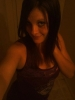 Masseuse in saltlakecity - 801-432-0434 -  come out and play with rachel I'll treat you