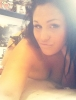 Masseuse in saltlakecity - 801-893-1393 - Beautiful & Exotic! My sweet touch & Amazing