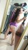 Masseuse in sarasota - 941-321-9520 - sexi pettite bre is a diamond! DONT MISS OUT\