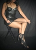 Masseuse in sarasota - 916-757-9507 - TRY A Prostate Massage Today.\s27