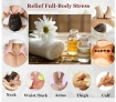 Masseuse in sarasota - 941-203-0629 - Ultimate Relaxation Therapy~4 Hand Body Rub O