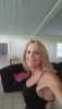 Masseuse in sarasota - 941-565-0404 - A Touch Of Faith\s35