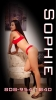 Masseuse in kauai - 808-954-1840 - \sHOT SEXY SOPHIE\sBOOK NOW\s25