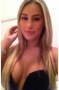 Masseuse in kauai - 623-219-2697 - VISITING. Body rub w\sHeather {Curvaceous}\s*